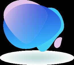 WEB SEISKUならすべて解決できて 初期費用も更新費用も必要ありません。