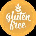 グルテンフリー gluten free