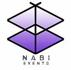 nabi events logo.jpeg