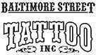 Baltimore_Street_Tattoo_b_w_8966936_edit