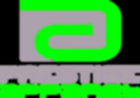 Logo 2016 prestige.png