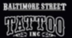 shop logo.jpg