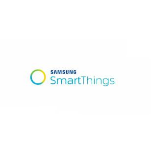 Samsung Smart Things.jpg