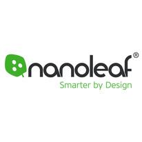Nanoleaf.jpg