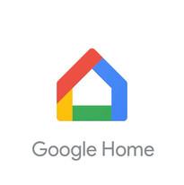 Google Home.jpg