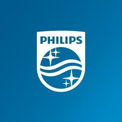 philips.jpeg