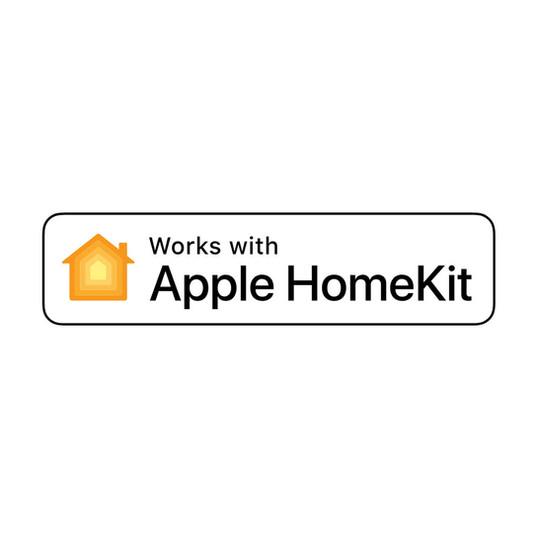 Apple Homekit.jpg