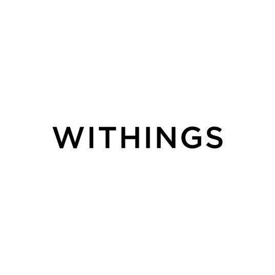 withings.jpg