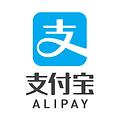 alipay_2_rgb.png