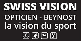 logo swissvision.jpg