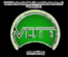 Logo_VDTT_mit_Schrift_edited.png