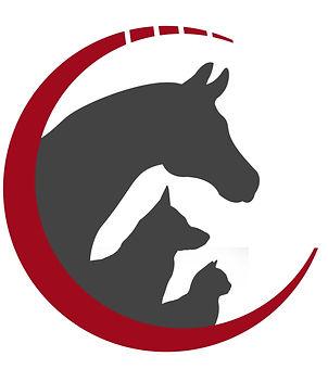 Logo_PetraSchwarz.jpg