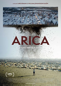 A2_Arica_poster_3mb.jpg
