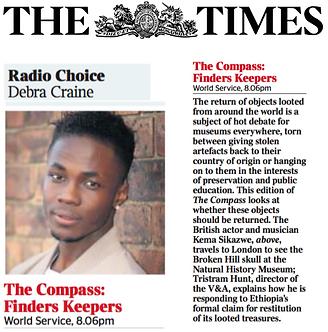 Kema_Times_Radio_Choice.png