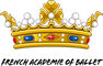 crownalone_edited.png