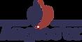 Logo_Angiocord-1.png