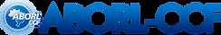 logo-aborlccf-teste.png