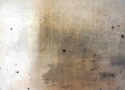monoprint Distant Ground #1 2016 22x31_edited_edited