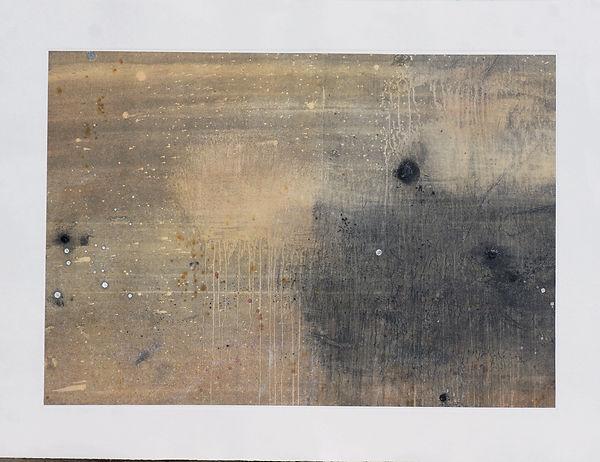 9 untitled 2017 monoprint $2800.00  2.jp