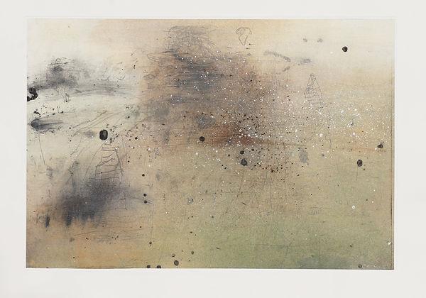 2 untitled 2017.. monoprint $2800.00.jpg