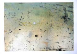 Monoprint Distant Ground #9 2016  22x31_edited