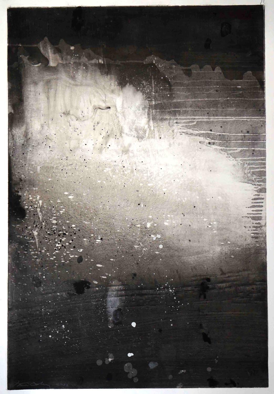 Monoprint 2016 #1 29x44_edited