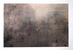 Monoprint Distant Ground #2 2016 22x31 _edited_edited