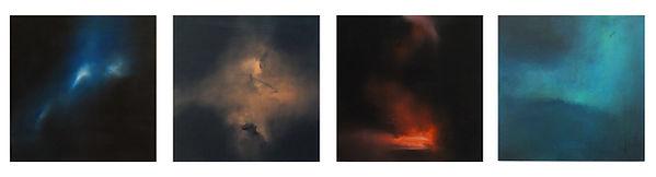four paintings black.jpg