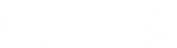Logo RoboHut white text narrow.png