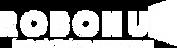 Logo RoboHut white text narrow.png