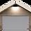 best lawn mower garage for Automower and Gardena