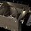 Mähroboter Garage Holz für Automower und Gardena. Optimaler Schutz. Mit Tor. Wartungsfrei. Bausatz zum selber streichen