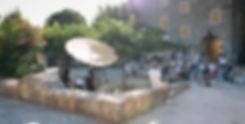 PERFORMANCE-LIMONGI-LireLeMonde_2017_edi