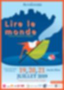 LIRE-LE-MONDE-2019-WEB.png