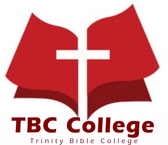 tbc college logo.png