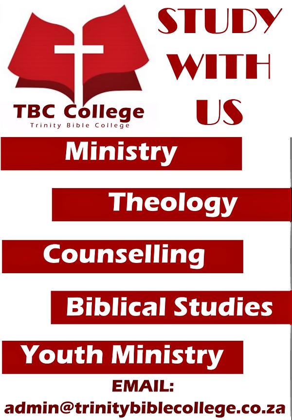 TBC Programmes.png