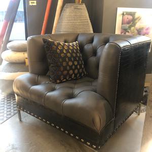 • Furniture