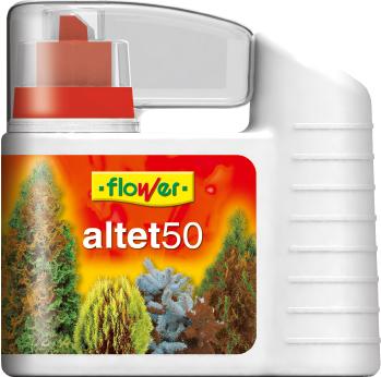 ALTET 50