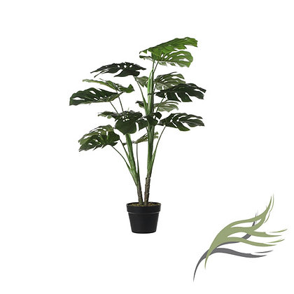Monstera ARTIFICIAL