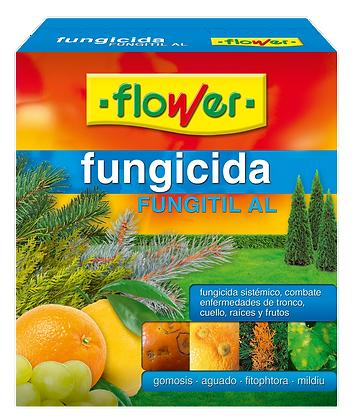 FUNGICIDA FUNGITIL