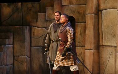 Malcolm (Macbeth)
