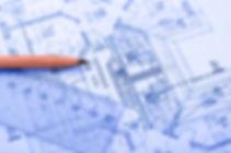 arkitekt plantegning