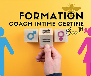 Formation coach intime