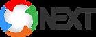 Next Accessories Ltd.