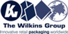 Wilkins Packaging China
