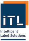 ITL Bangladesh