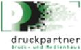 DRUCKPARTNER GmbH