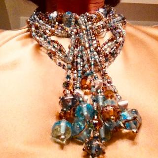 Glass Necklace 2.JPG