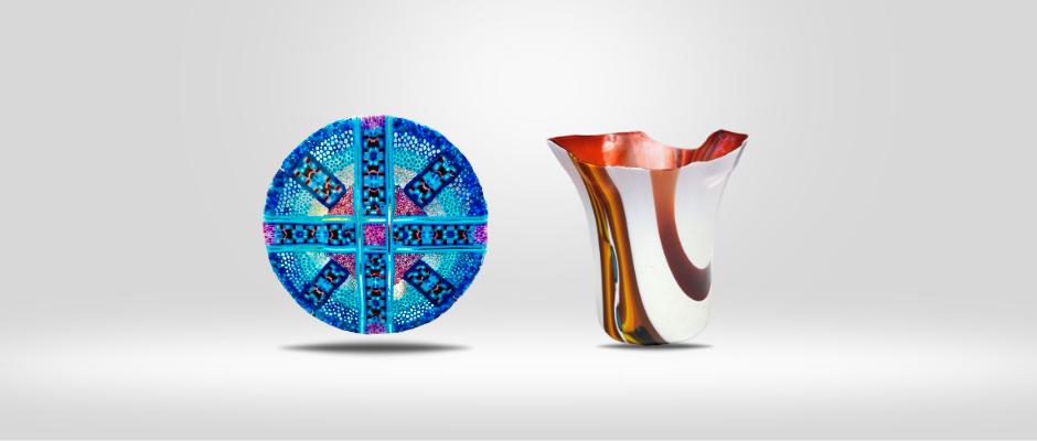 New Glass Art Header 1.6