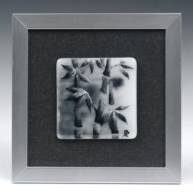 glass 17_1000px.jpg